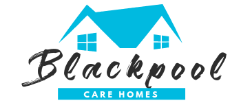 Blackpool Care Homes